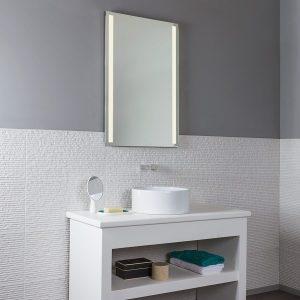 Avlon 900 LED-Speil
