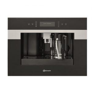 BAUKNECHT CM 945 PT Integrert kaffemaskin