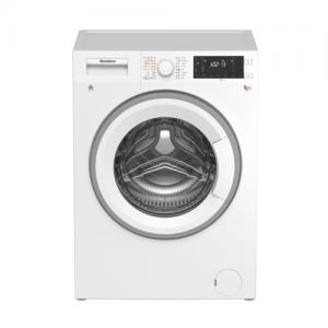 blomberg vaskemaskin