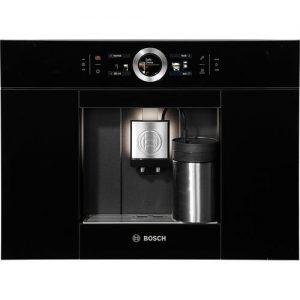 BOSCH CTL636EB1-integrert-kaffemaskin
