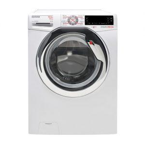 hoover vaskemaskin kombinert vask og tørk