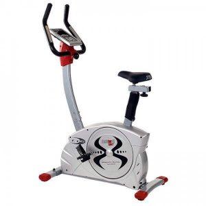 Trimsykkel ET6 - Best i test