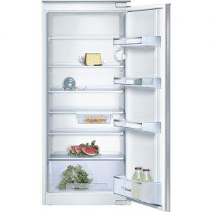 Bosch KIR24V21FF integrert kjøleskap