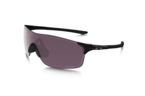 Evzero Pitch Polarized