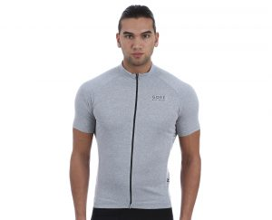 Gore Bike Wear – Elemt 2.0 Jersey