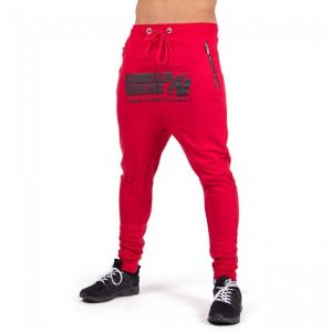 Gorilla Wear Alabama Drop Crotch Joggers - Treningsbukse