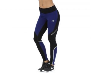 New Balance Windblocker Tight
