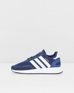 adidas Originals Sneakers - Navy