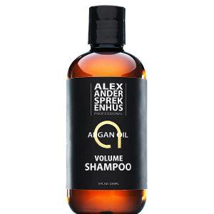 Volume Shampoo fra Alexander Sprekenhus