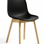 Hay Neu Chair 13