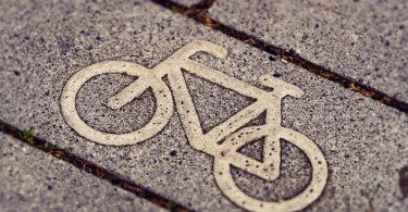 sykkelregister